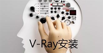 https://apps-prod.oss-cn-beijing.aliyuncs.com/sw-software/image/1908/1edf7d22ba03821eff63bda95dcf945d.jpg