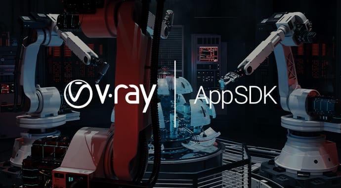 https://apps-prod.oss-cn-beijing.aliyuncs.com/sw-software/image/2009/181f129a5a8496409ef26d5655b94463.jpg